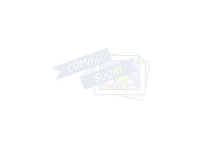 Complesso Delle Antiche Rotte - Bilocale n.11 Egeria