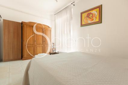 case vacanze - Andrano ( Otranto ) - Complesso delle Antiche Rotte bilocale n.14