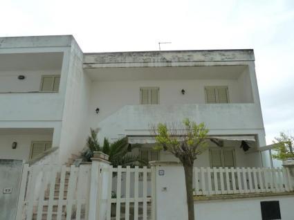 case vacanze - San Foca ( Otranto ) - Trilo Graziano