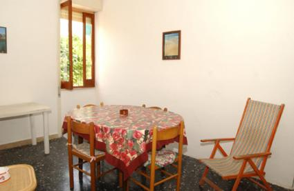 case vacanze - Santa Cesarea ( Otranto ) - Appartamento via Umberto I - B