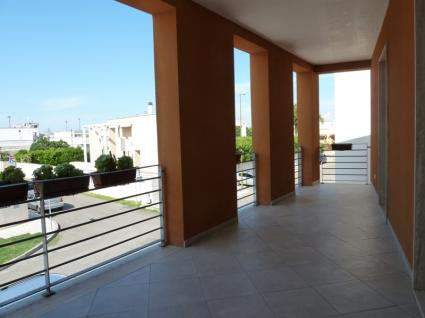 holiday homes - San Foca ( Otranto ) - Appartamento Mozart