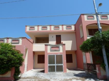 holiday homes - San Foca ( Otranto ) - Trilo Filippo