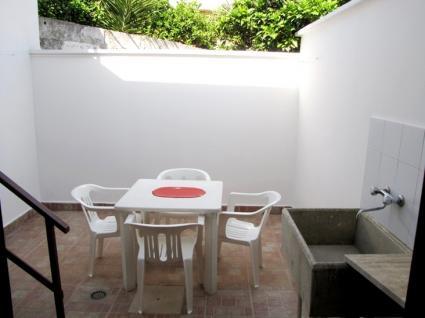 holiday homes - Taviano - Racale ( Gallipoli ) - Appartamento Julio