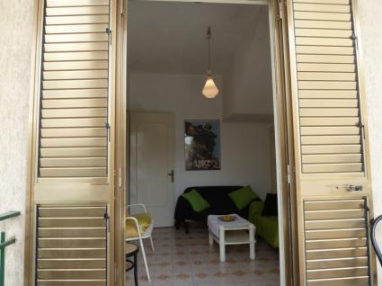 holiday homes - Santa Maria al Bagno ( Gallipoli ) - Casa Le 4 Colonne