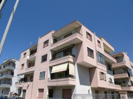 holiday homes - Gallipoli ( Gallipoli ) - Appartamento Kalè