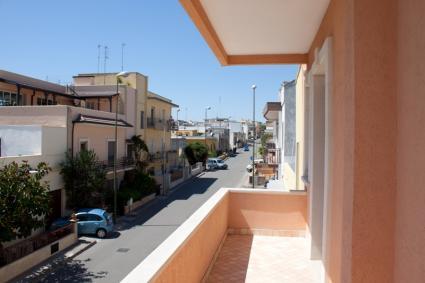holiday homes - Casarano ( Gallipoli ) - Casa Roberta
