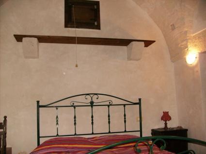 holiday homes - Diso - Spongano ( Otranto ) - Bilo Agata