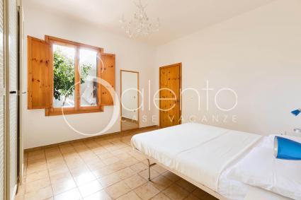 kleine Villen - San Foca ( Otranto ) - Villetta Francesca