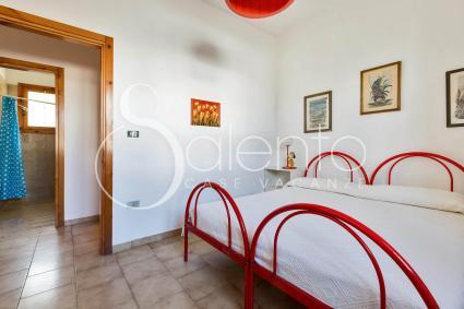 ville e villette - San Foca ( Otranto ) - Villetta Francesca