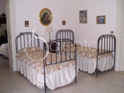 case vacanze - Casarano ( Gallipoli ) - Casa Il Vecchio Giardino