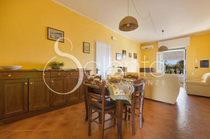 petites villas - Torre Suda ( Gallipoli ) - Villetta Les Palmeries