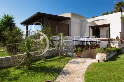 maisons de vacances - Santa Cesarea ( Otranto ) - Casa di Enea