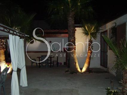 holiday homes - Taviano - Racale ( Gallipoli ) - Bilo Nadia