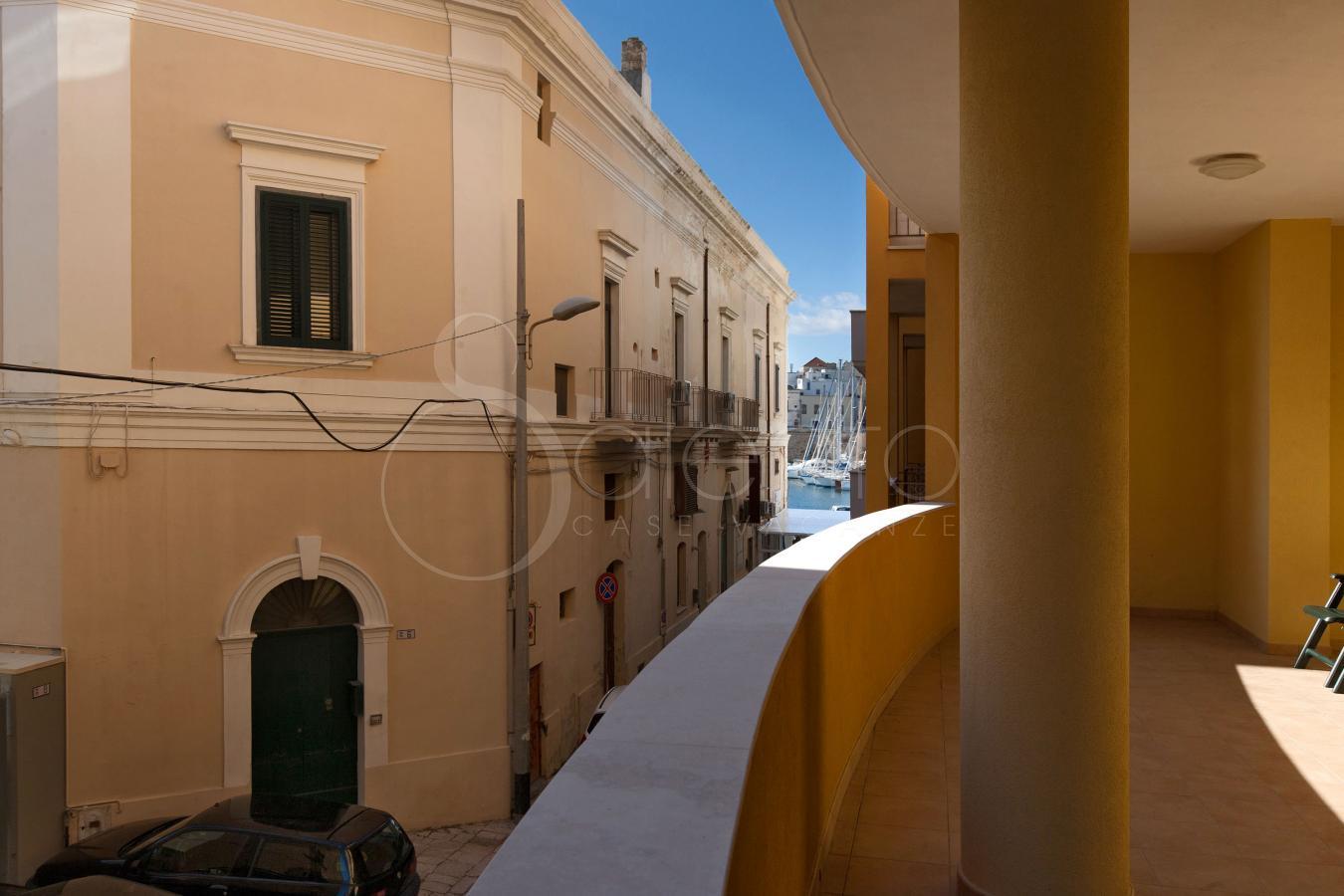 holiday homes - Gallipoli - Marechiaro - Bilo 8