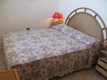 case vacanze - Castro ( Otranto ) - Monolocale Camelia