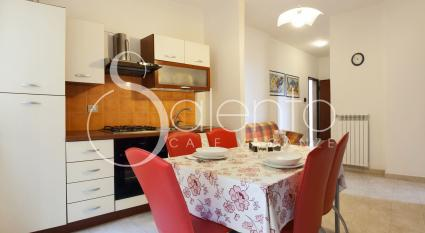 holiday homes - Gallipoli ( Gallipoli ) - Marechiaro - Trilo 9
