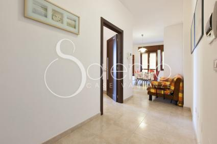 Ferienhaus - Gallipoli ( Gallipoli ) - Marechiaro - Trilo 9