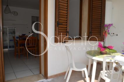 holiday homes - Otranto ( Otranto ) - Acquachiara - Bilo B1