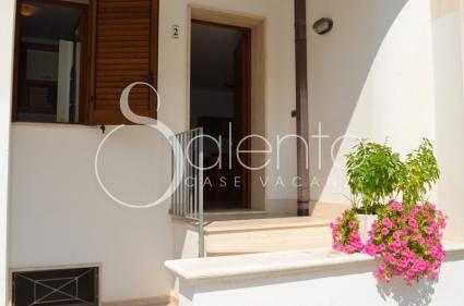 case vacanze - Otranto ( Otranto ) - Acquachiara - Quadri A1
