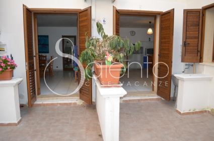 holiday homes - Otranto ( Otranto ) - Acquachiara - Bilo C2