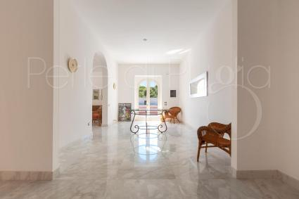 ville e casali - Santa Maria di Leuca ( Leuca ) - Villa Merienne