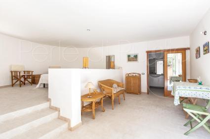 villas & country houses - Santa Maria di Leuca ( Leuca ) - Villa Merienne