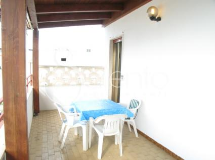 holiday homes - Torre San Giovanni ( Gallipoli ) - Casa Morosini 1