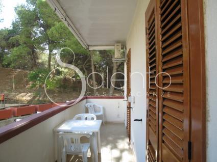 holiday homes - Rivabella ( Gallipoli ) - Casa al Ponticello 10