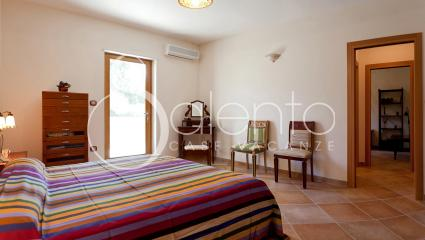 holiday homes - Aradeo ( Gallipoli ) - Appartamento Le Peonie