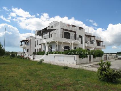 holiday homes - Marittima ( Otranto ) - Casa Acquaviva
