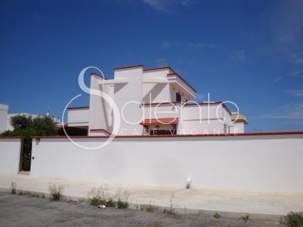 small villas - Carovigno ( Brindisi ) - Villa Sabina
