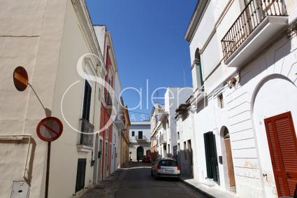 holiday homes - Matino ( Gallipoli ) - Casa Elena