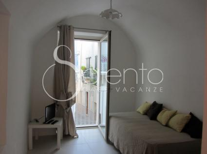 holiday homes - Matino ( Gallipoli ) - Trilo San Giorgio