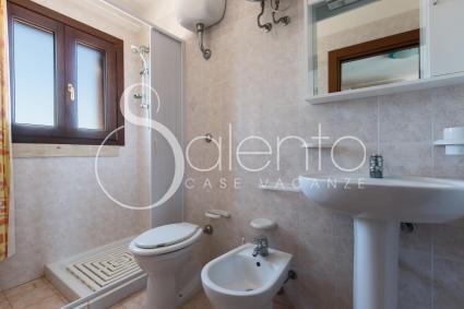 maisons de vacances - Marittima ( Otranto ) - L`Agrumeto: Mono 2