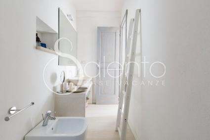 holiday homes - Otranto ( Otranto ) - Appartamento al Bastione