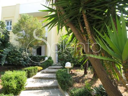 small villas - Casarano ( Gallipoli ) - Villetta Flora