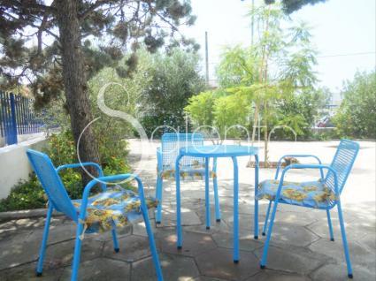 small villas - Porto Cesareo ( Porto Cesareo ) - Rosa dei Venti