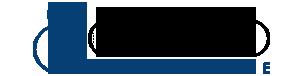 logo portale destinazione